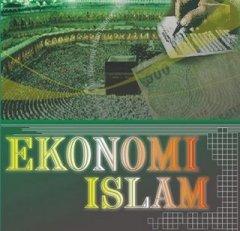 ekonomi-islam1