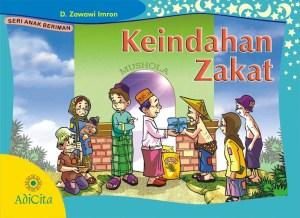 Keindahan_Zakat