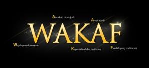 wakaf_produktif_beda_wakaf_dan_infak-672x309